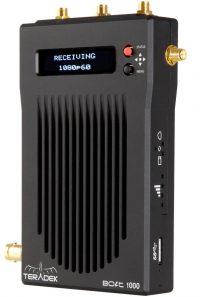 Bolt 1000 3G-SDI/HDMI Receiver