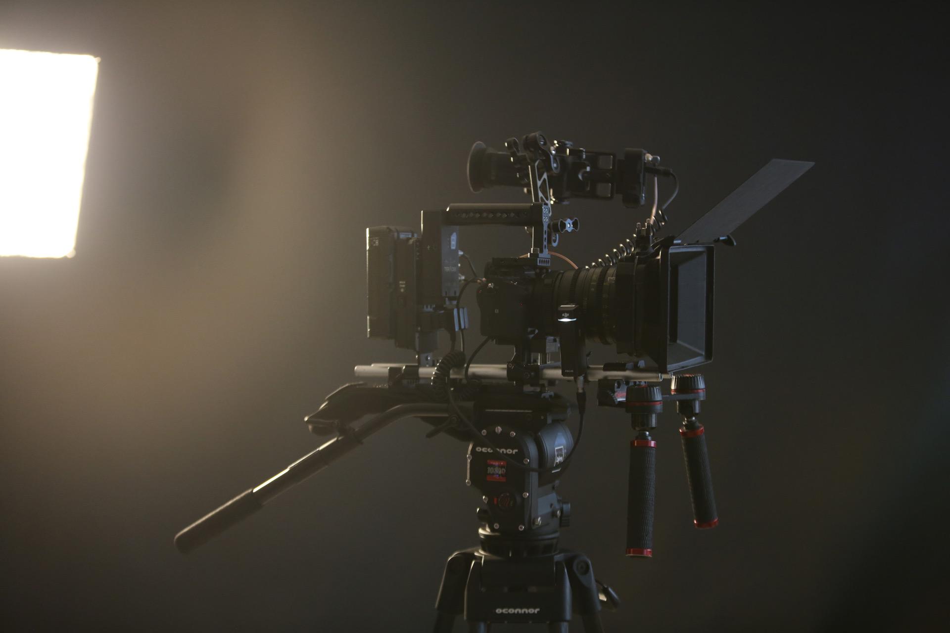 Sony A7S II - Summicron C T2.0