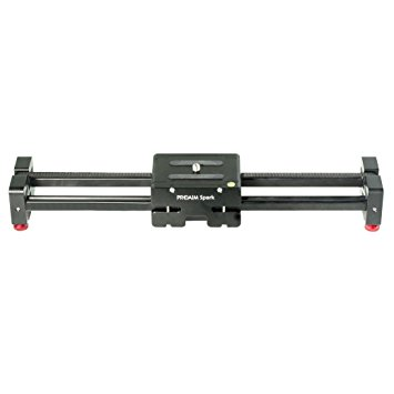 "PROAIM Spark 17"" Video DSLR Camera Slider"