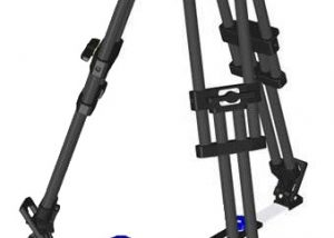HEAVY DUTY Tripod HD-C