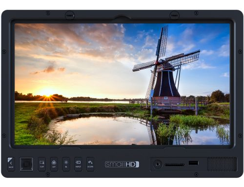 SmallHD 1303 HDR 13″ Monitor
