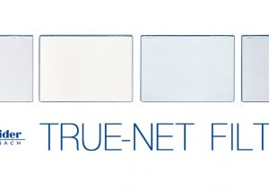 Schneider True-Net Filters