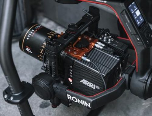 Ronin 2 Pro package – IgniteDigi