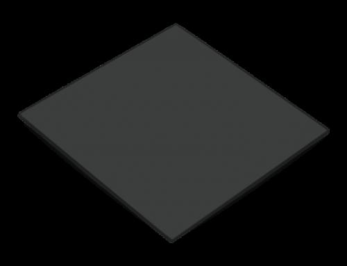 FILTERS TIFFEN ND 6,6X6,6 (0.3 / 0.6 / 0.9 / 1.2)