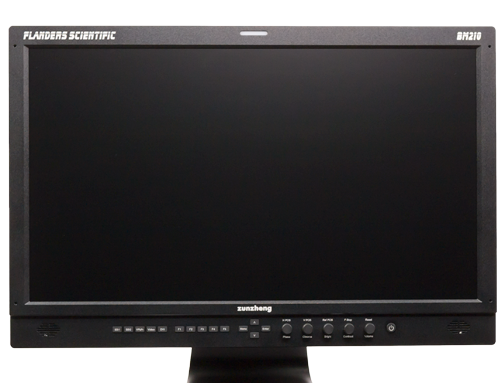Monitor BM210 Flanders Scientific