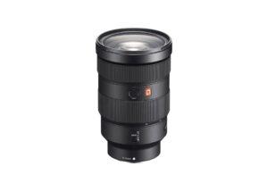 sony-fe-24-70mm-f2.8-gm